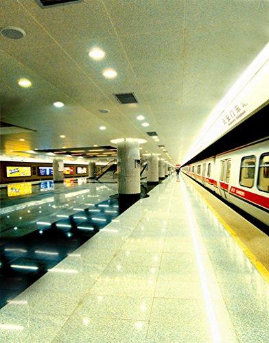 subway-photography-backdrops-foto-accesorios-fondo-del-estudio-5x7ft