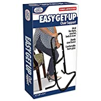 North American Health + Wellness Easy Get Up Chair Support