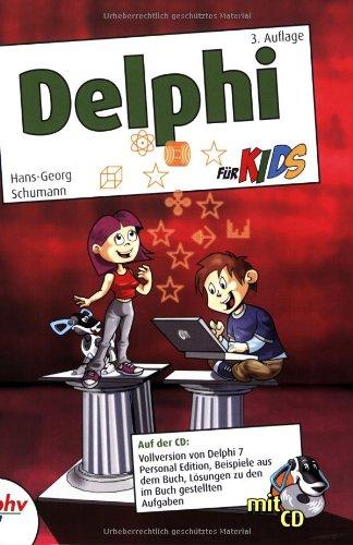 Delphi Fuer Kids