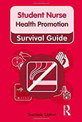 Health Promotion (Nursing and Health Survival Guides)