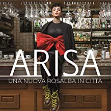 Una Nuova Rosalba In Città (Cd Autografato) - [Esclusiva Amazon.it]
