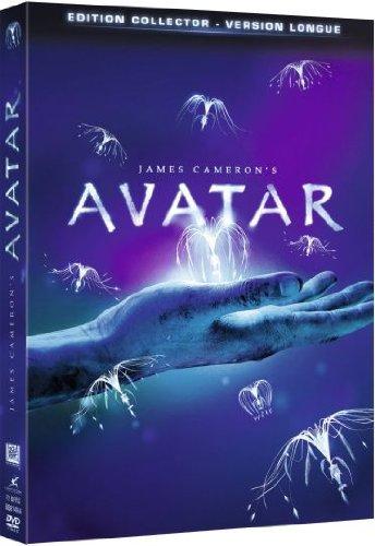 """<a href=""""/node/2052"""">Avatar</a>"""