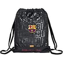 Safta Futbol Club Barcelona 611725855 Bolsa de deporte infantil