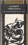 La peste (Twentieth century texts)