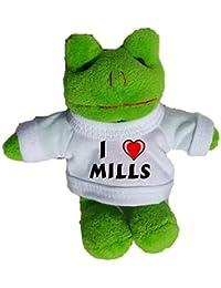 Amazon.es: les mills - Shopzeus: Ropa