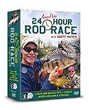 Fishing with Matt Hayes [3 DVDs] [UK Import]