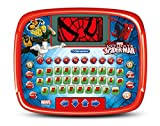Clementoni Spiderman - Licenze 12085 - Il Pad di Spiderman