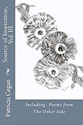 Source of Inspiration, Vol. III: Inspirational Poems from Source