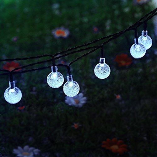 newstyle-164-pies-5m-30-led-solar-de-cristal-solar-de-la-bola-accionada-al-aire-libre-luces-de-caden