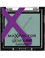 Max Factor Colour X-Pert Eyeshadow 09 Aqua Marine