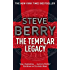 The Templar Legacy: Book 1 (Cotton Malone Series)