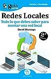 GuíaBurros Redes Locales: Todo lo que debes saber para montar una red local