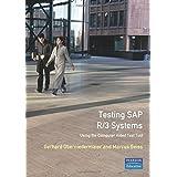 SAP R/3 Testing with CATT by Gerhard Oberneidermaier (2000-10-15)