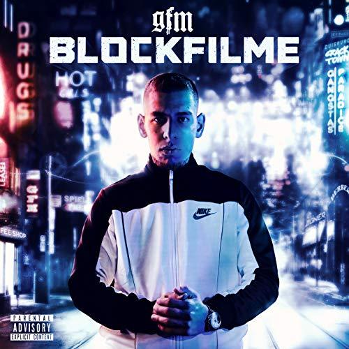 Blockfilme [Explicit]