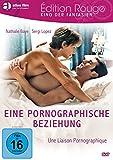 Eine pornographische Beziehung kostenlos online stream