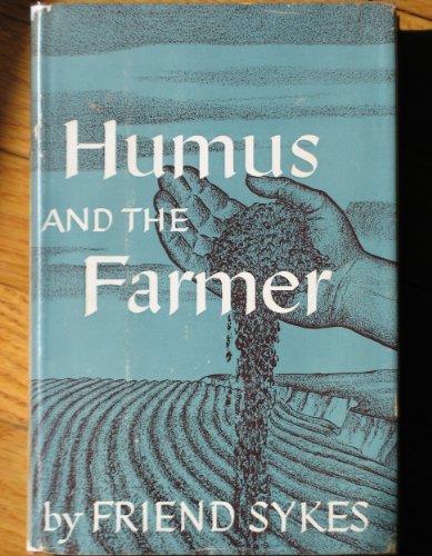 humus-and-the-farmer