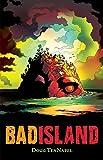 Image de Bad Island
