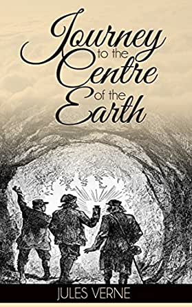 The to book journey of earth download the center