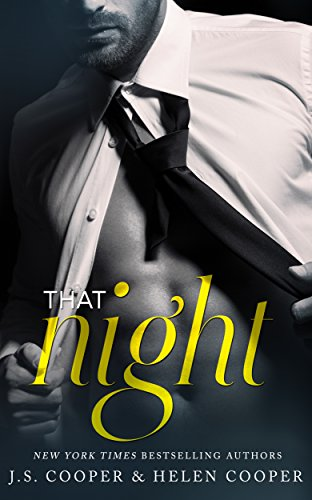 Tamil To One Night Stand Pdf Free Download