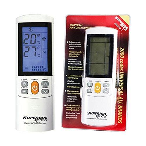 telecomando-universale-per-condizionatori-e-climatizzatori