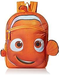 Preisvergleich für Disney Pixar Finding Dory Nemo Finned Cordura Rucksack
