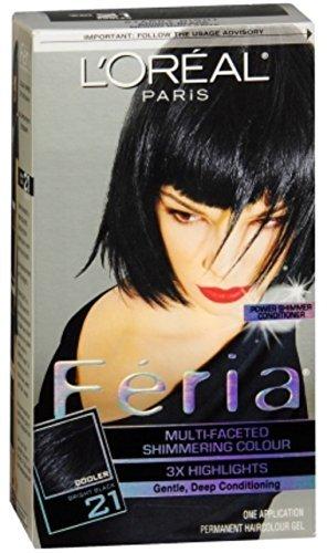 loreal-paris-feria-permanent-haircolour-gel-bright-black-21-by-loreal-fria