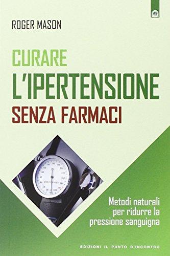 curare-lipertensione-senza-farmaci-metodi-naturali-per-ridurre-la-pressione-sanguigna