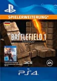 Battlefield 1 Battlepacks x 10 DLC [PS4 Download Code - deutsches Konto]