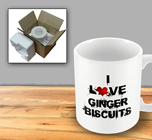 i-love-food-mug-digestive-biscuits