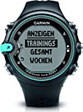 Garmin Swim Schwimm-Uhr (Umfassende Schwimm und Trainingsfunktionen, Wasserdicht bis 50m, Trainingstagebuch) - 8
