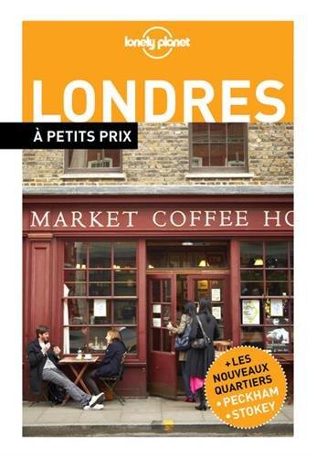 Descargar Libro Londres à petits prix - 4ed de Frédérique ANDREANI