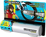 Ak Sport - 0705028 - Accessoires Pour Véhicule - Turbospoke Système D'échappement