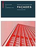 Façades: Principles of Construction (English Edition)