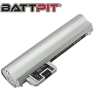 Battpit™ Laptop / Notebook Battery for HP Pavilion dm1-3101ea (10.8V 4400mAh / 48Wh) [18 Months Warranty]