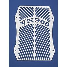 Kawasaki VN 900 VN900 CLASSIC kühlerabdeckung ...