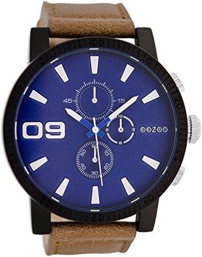 Oozoo C7105