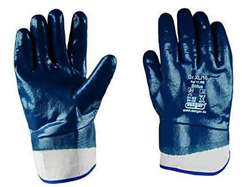 gants-de-travail-sirius-taille-xxl-11
