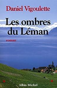 """Afficher """"Les ombres du Léman"""""""