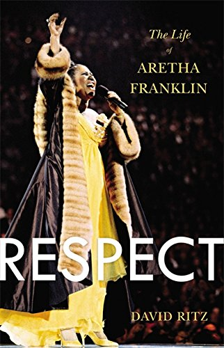respect-the-life-of-aretha-franklin
