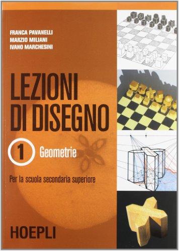 Lezioni di disegno. Con CD-ROM