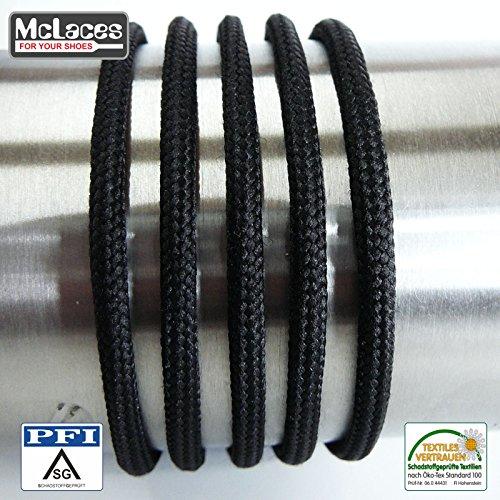 mclaces-runde-schnursenkel-in-top-farben-130-cm-schwarz