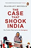 #8: The Case That Shook India: The Verdict That Led To The Emergency