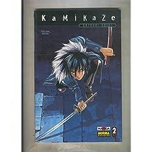 Kamikaze numero 2