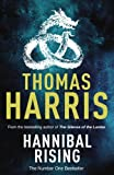 Hannibal Rising: (Hannibal Lecter)