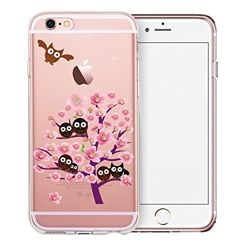 iphone 5 amazon iphone 5s cases owl design co uk 10950
