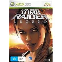 Amazon Es Desde 12 Anos Juegos Xbox 360 Videojuegos