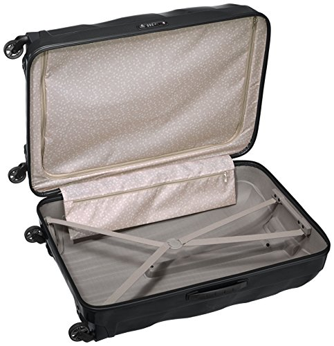 Samsonite - Cosmolite - Spinner 81/30 FL2 BLACK