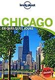 Chicago En quelques jours - 2ed