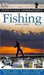 Fishing (Eyewitness Companions)