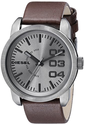 51OcBgy8sLL - Diesel DZ1467 Grey Men watch